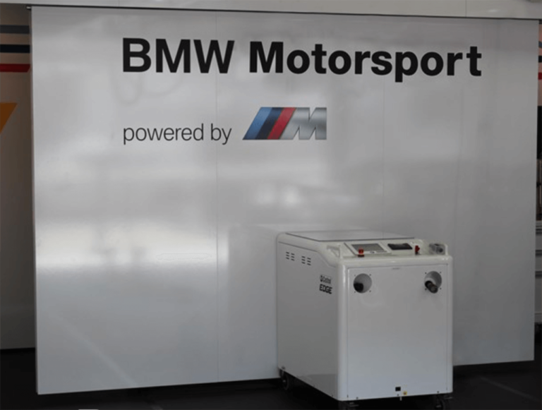 breda fuel bowser bmw