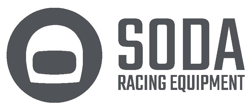 Logo SODA