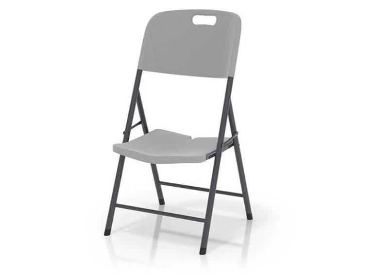 vip folding chair